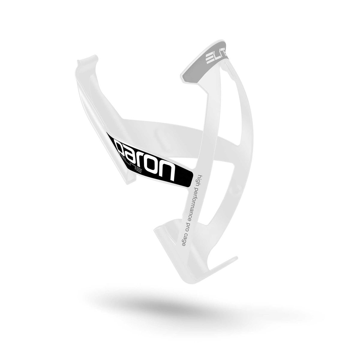 Paron Race bottle cage
