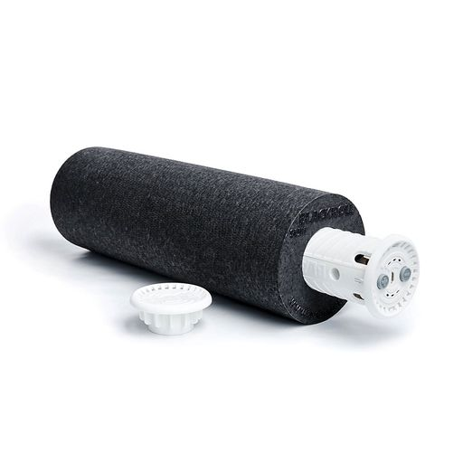 Booster Set Slim foam roller