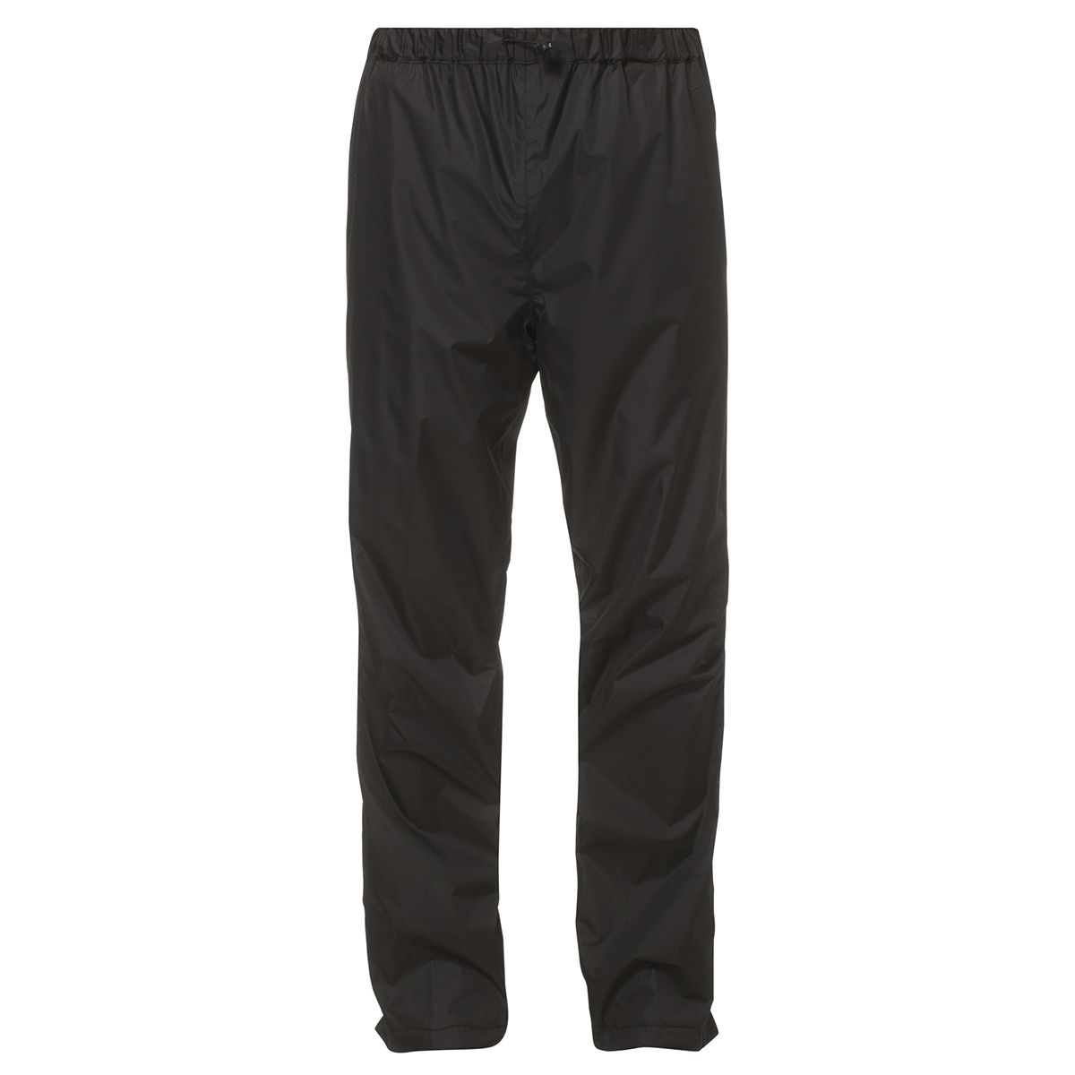 FLUID II waterproof trousers