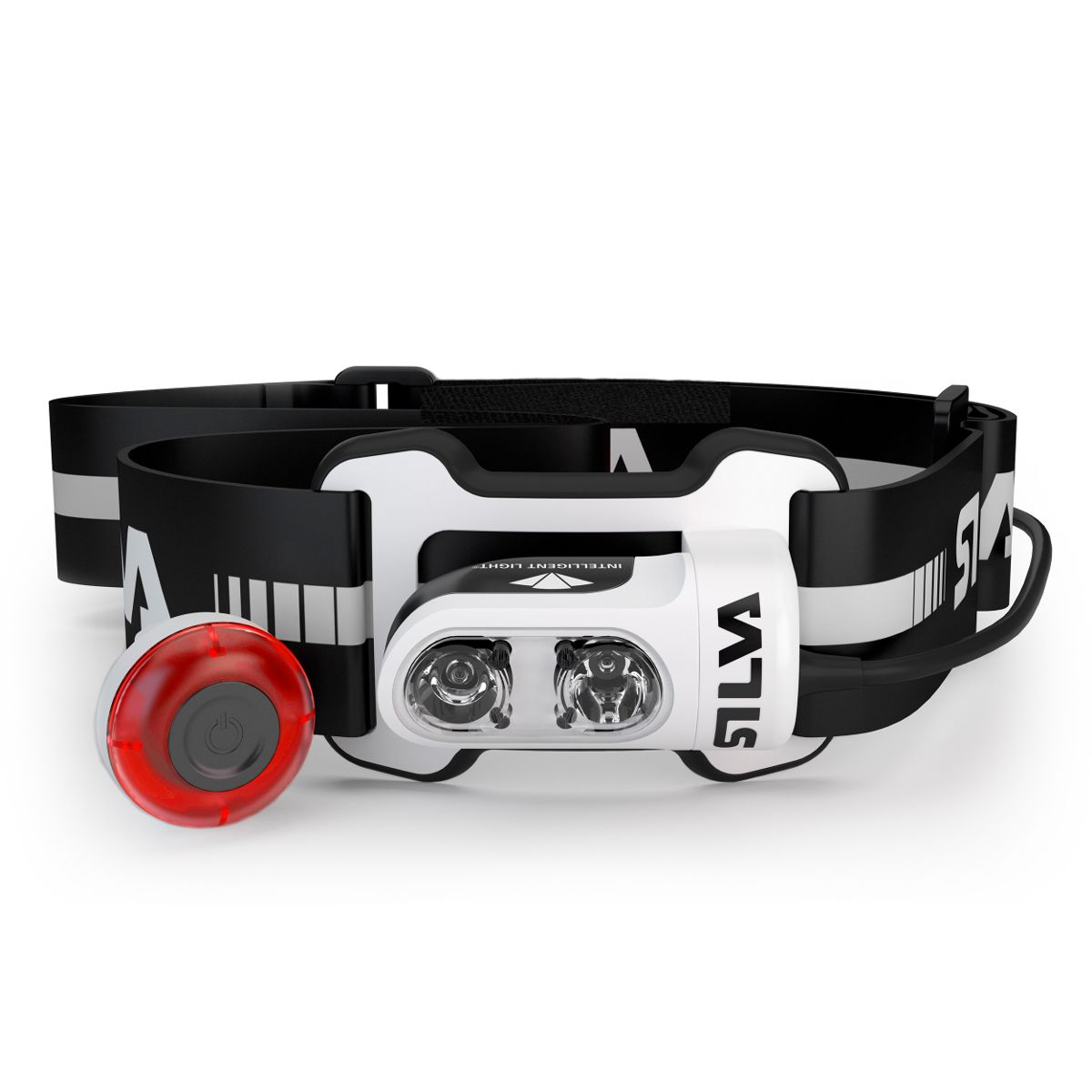 Trail Runner 4 Ultra headlamp