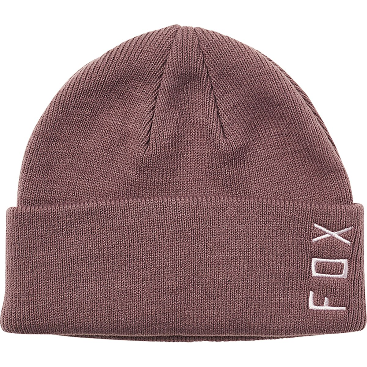 FOX DAILY BEANIE for Women | Hovedbeklædning