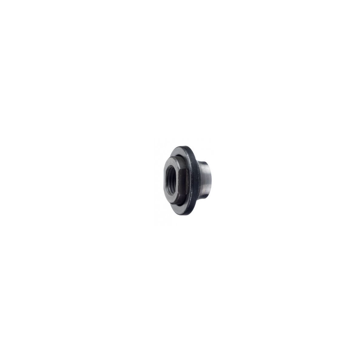 Front Cone M9x11.5mm