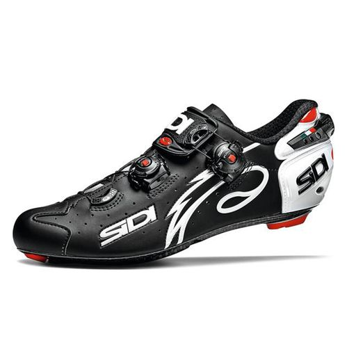 WIRE CARBON LUCIDO road shoes