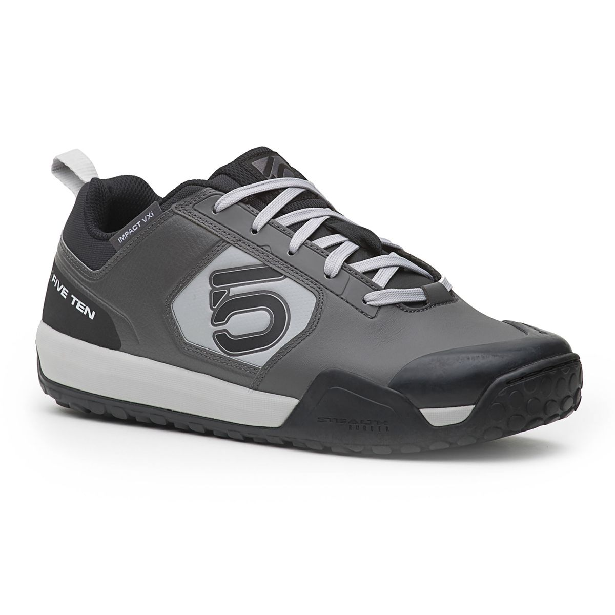 FIVE TEN IMPACT VXI FR/Dirt shoes | Shoes and overlays