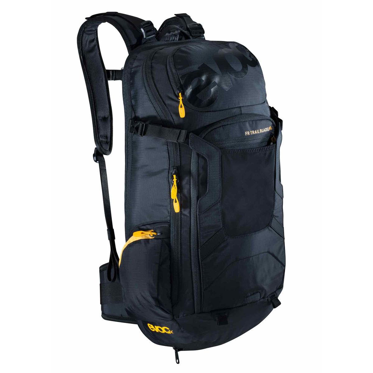FREERIDE TRAIL BLACKLINE 20L backpack