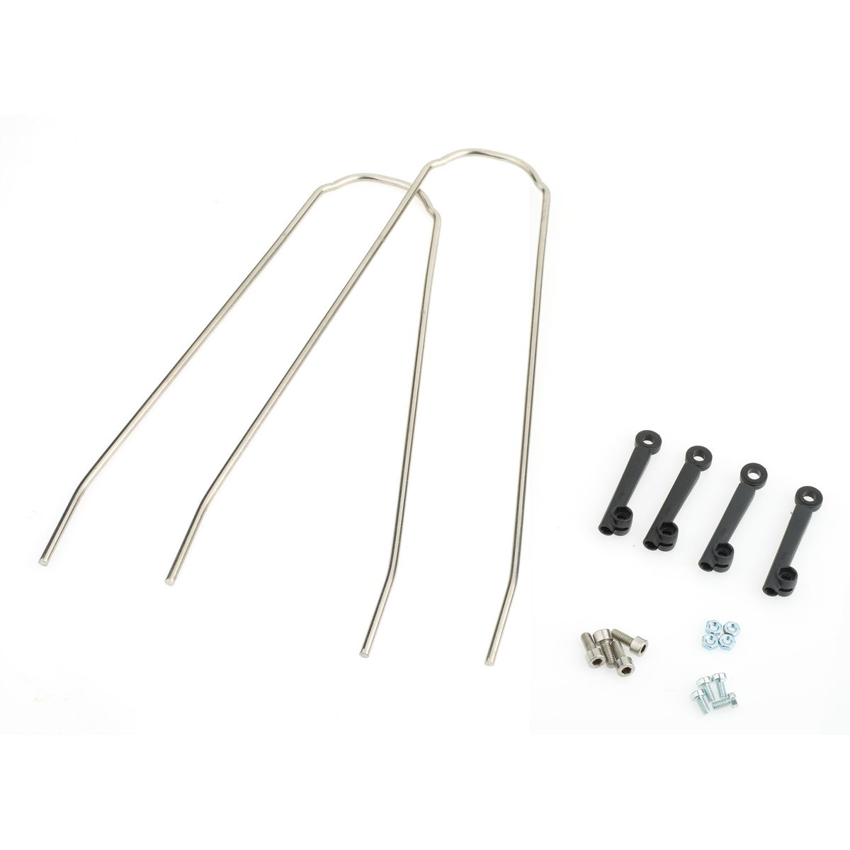 SKS strut kit for VELO mudguards