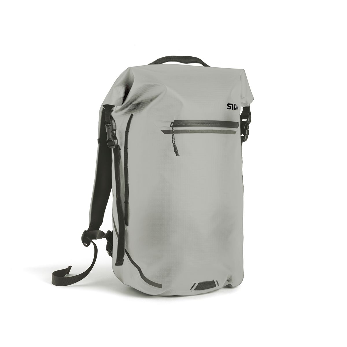 360° ORBIT BACKPACK 18L