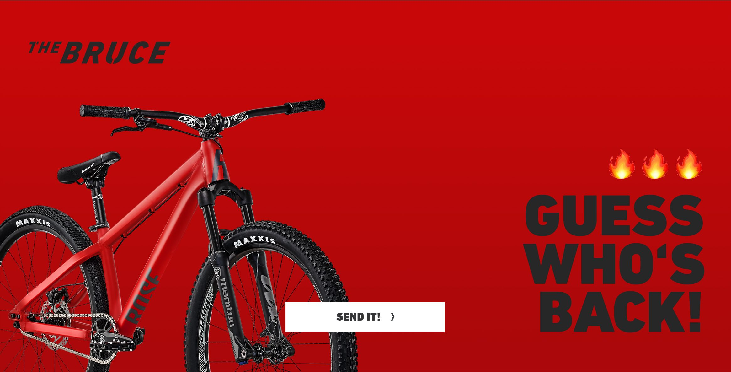 c30b4c140b2 The bike shop with over 110 years of tradition | ROSE Bikes