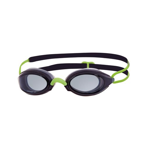 Fusion Air swimming goggles