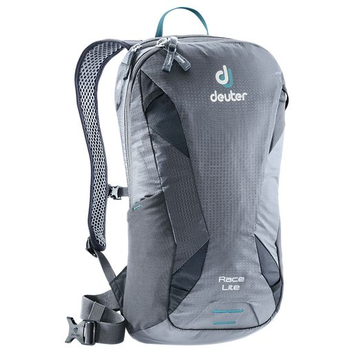 RACE LITE bike backpack
