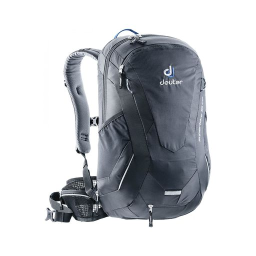 SUPERBIKE 18 EXP backpack