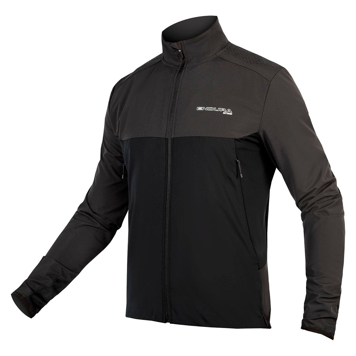 MT500 THERMO L/S JERSEY for men