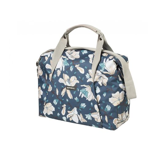 MAGNOLIA CARRY ALL BAG rear pannier