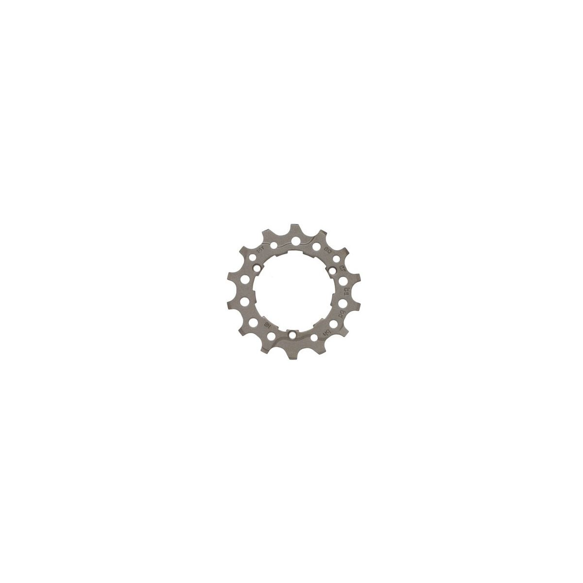CS-HG90/M770/M960/M970 9-speed, 14-tooth replacement sprocket