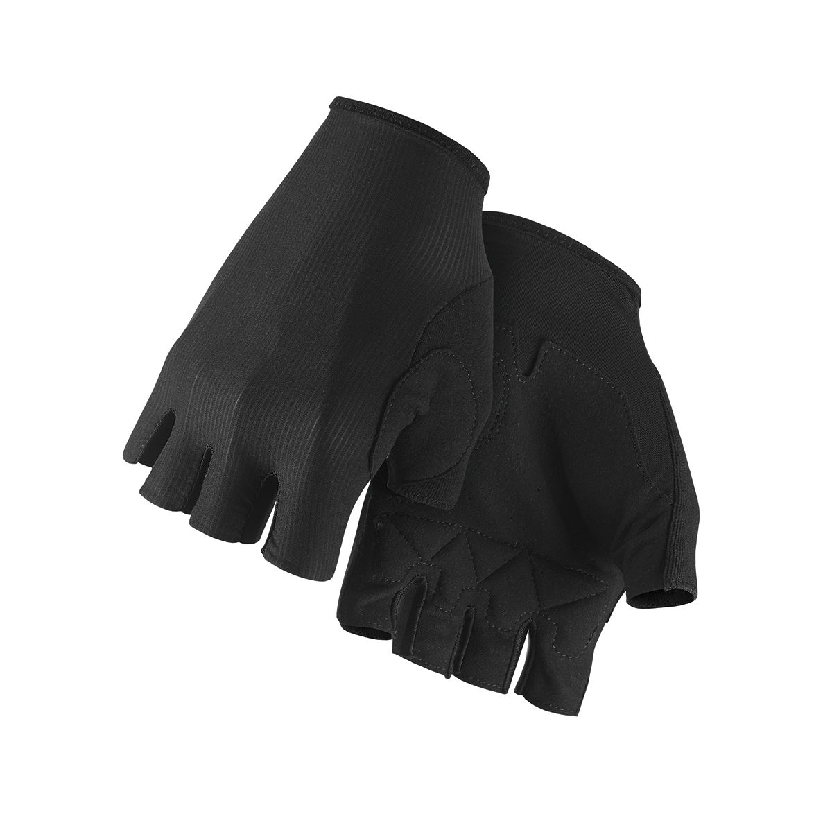 Assos RS Aero SF Gloves - blackSeries | Gloves