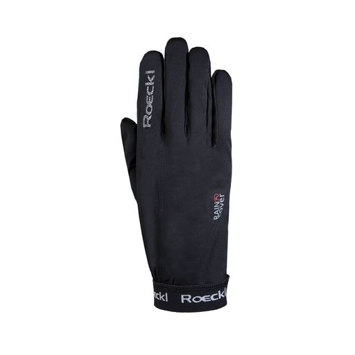 Raron full finger gloves