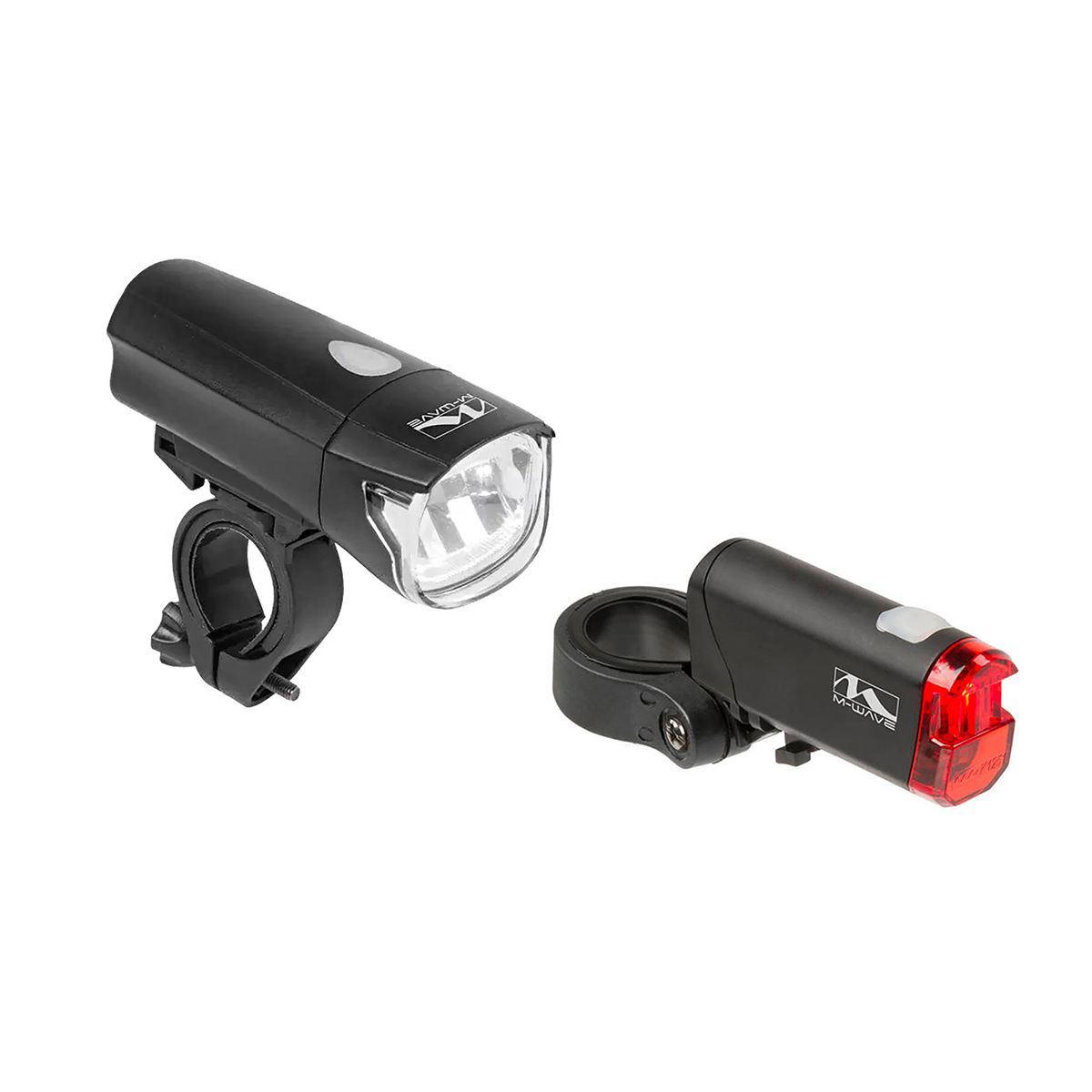 Atlas K50 battery-powered light set