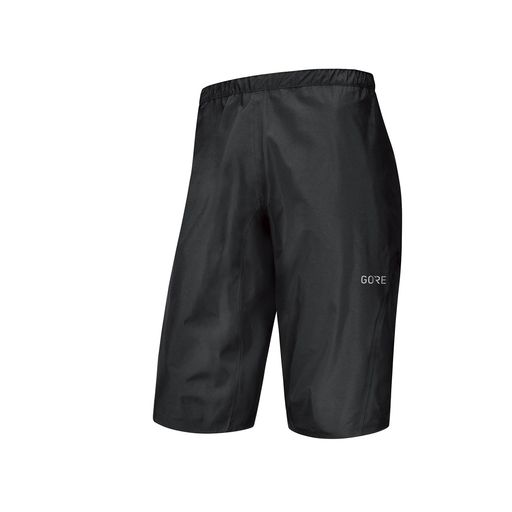 C5 GORE-TEX ACTIVE TRAIL SHORTS