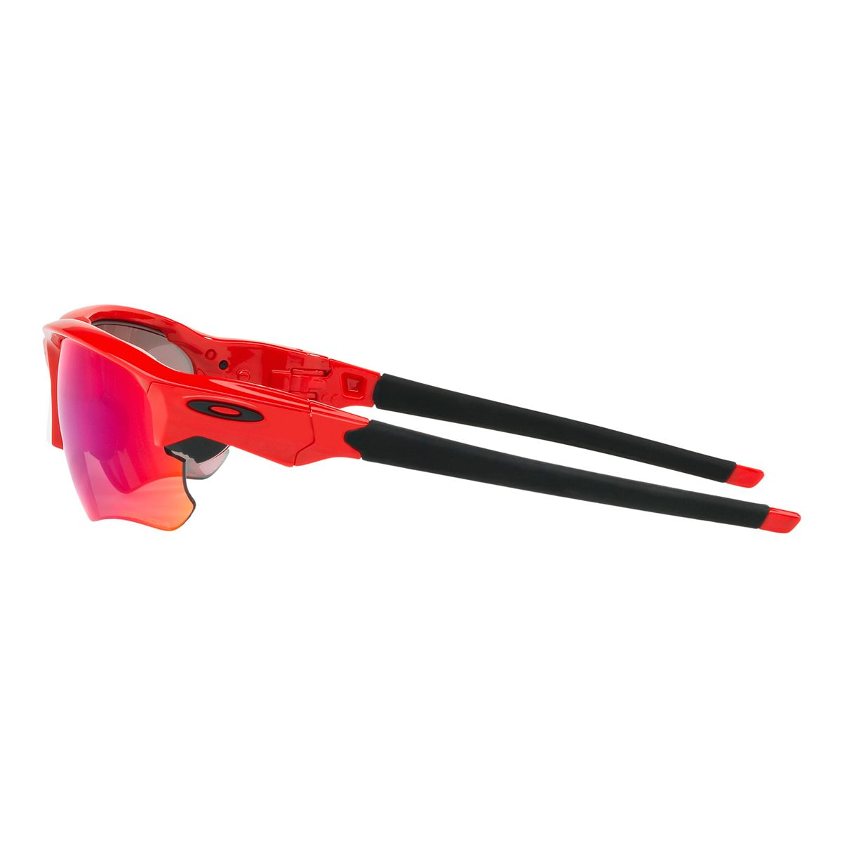 d921bb0521dff Buy OAKLEY FLAK DRAFT sunglasses