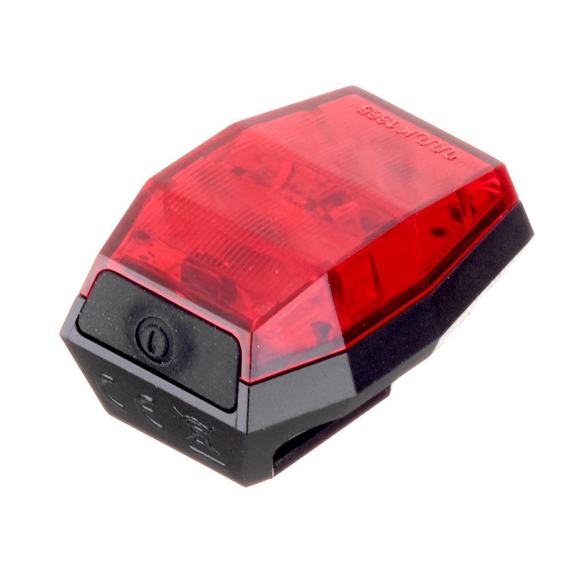 Lynx R-mini LED tail light