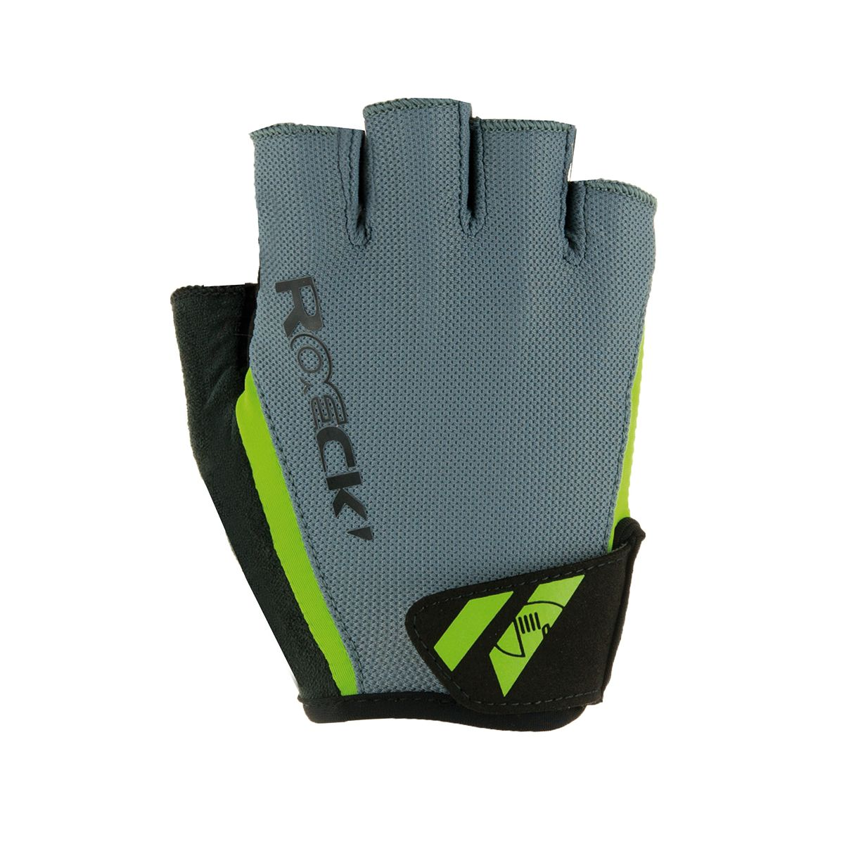 ILIO cycling gloves