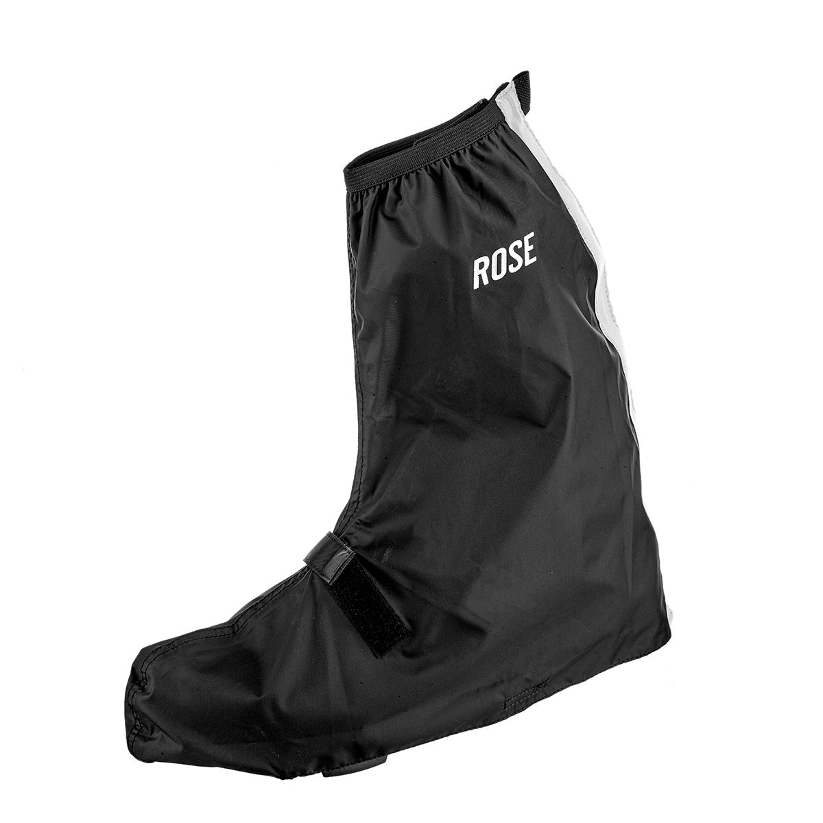 ROSE RAIN V overshoes | shoecovers_clothes