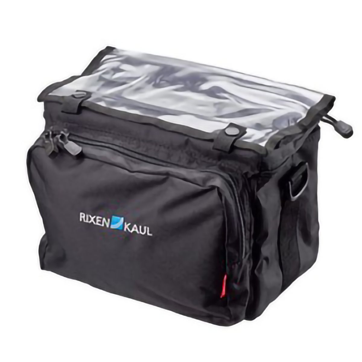 DAYPACK BOX with Adapter
