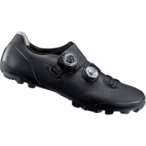 SH-XC9 S-PHYRE MTB shoes
