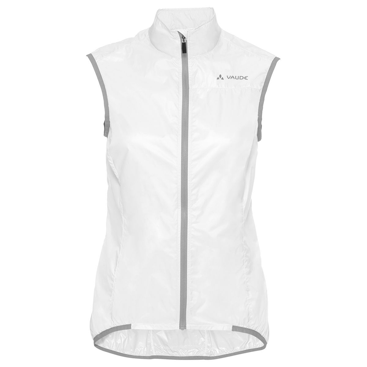 VAUDE Women's Air Vest III Damen Windweste (B-Ware) | Vests