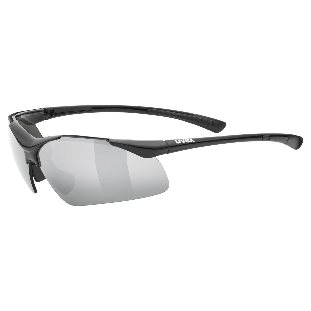 SPORTSTYLE 223 sports glasses