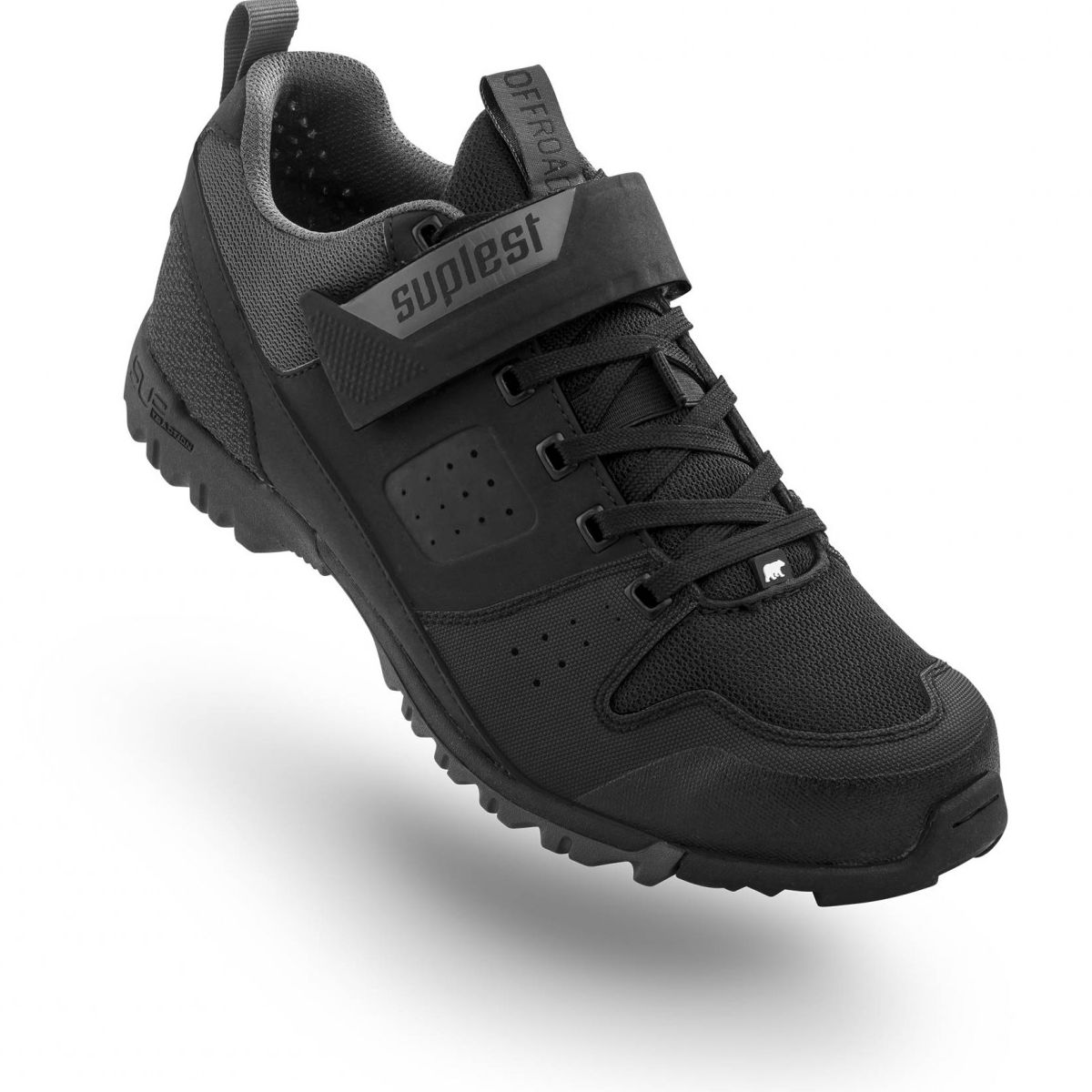OFFROAD SPORT MTB shoes