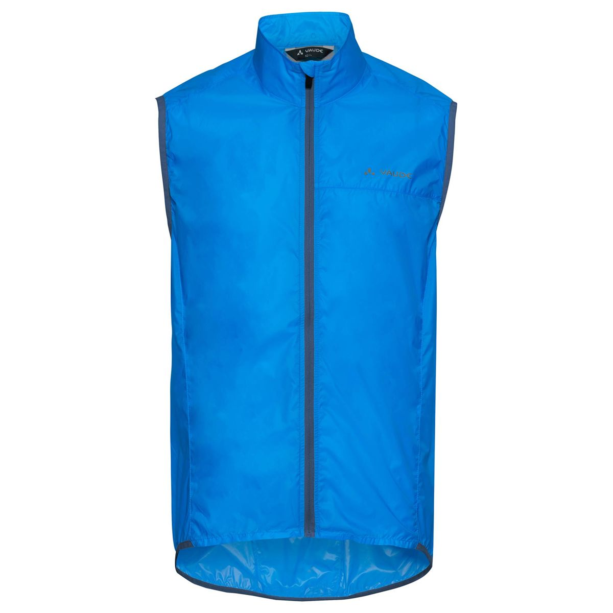 VAUDE Men's Air Vest III | Vests