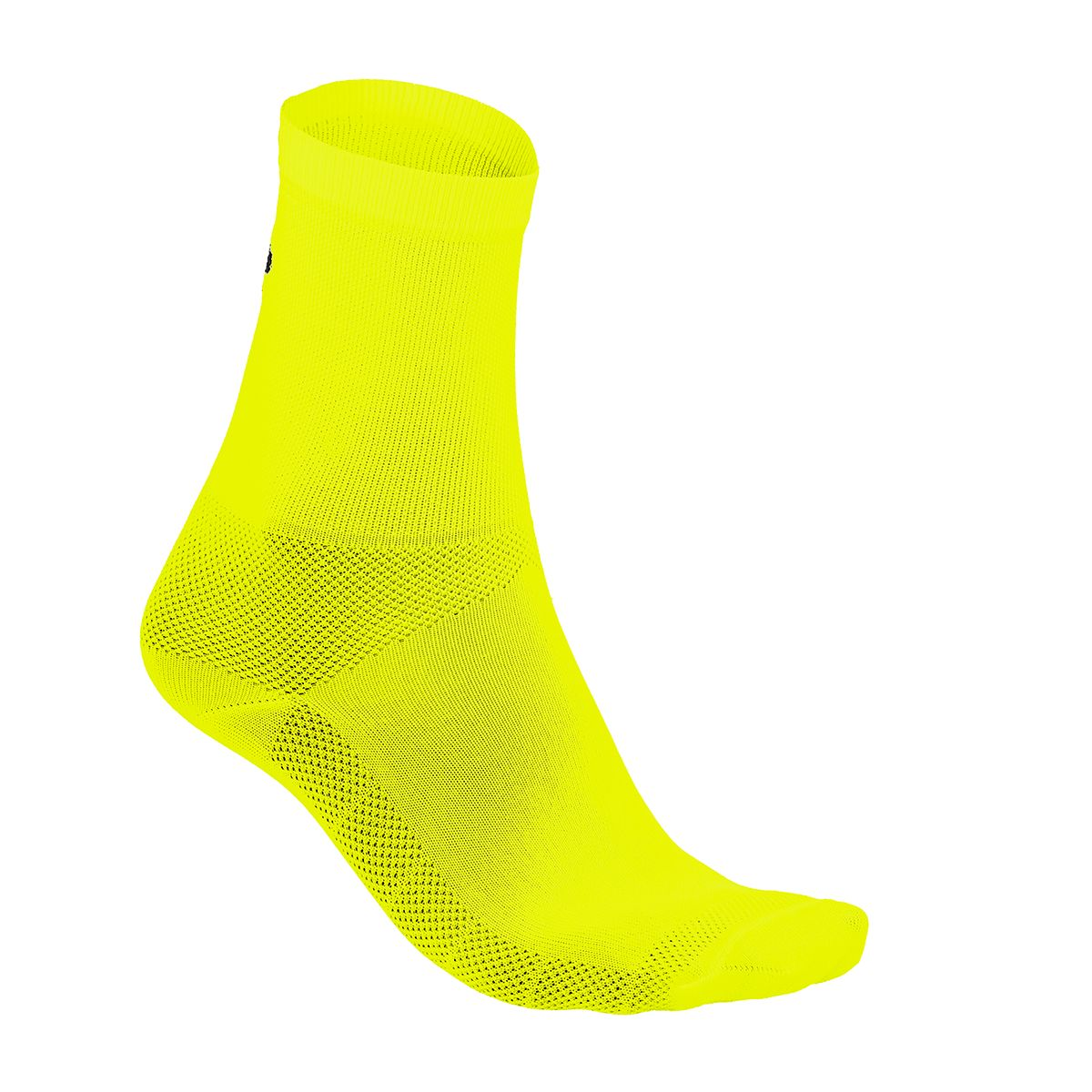 RACE socks