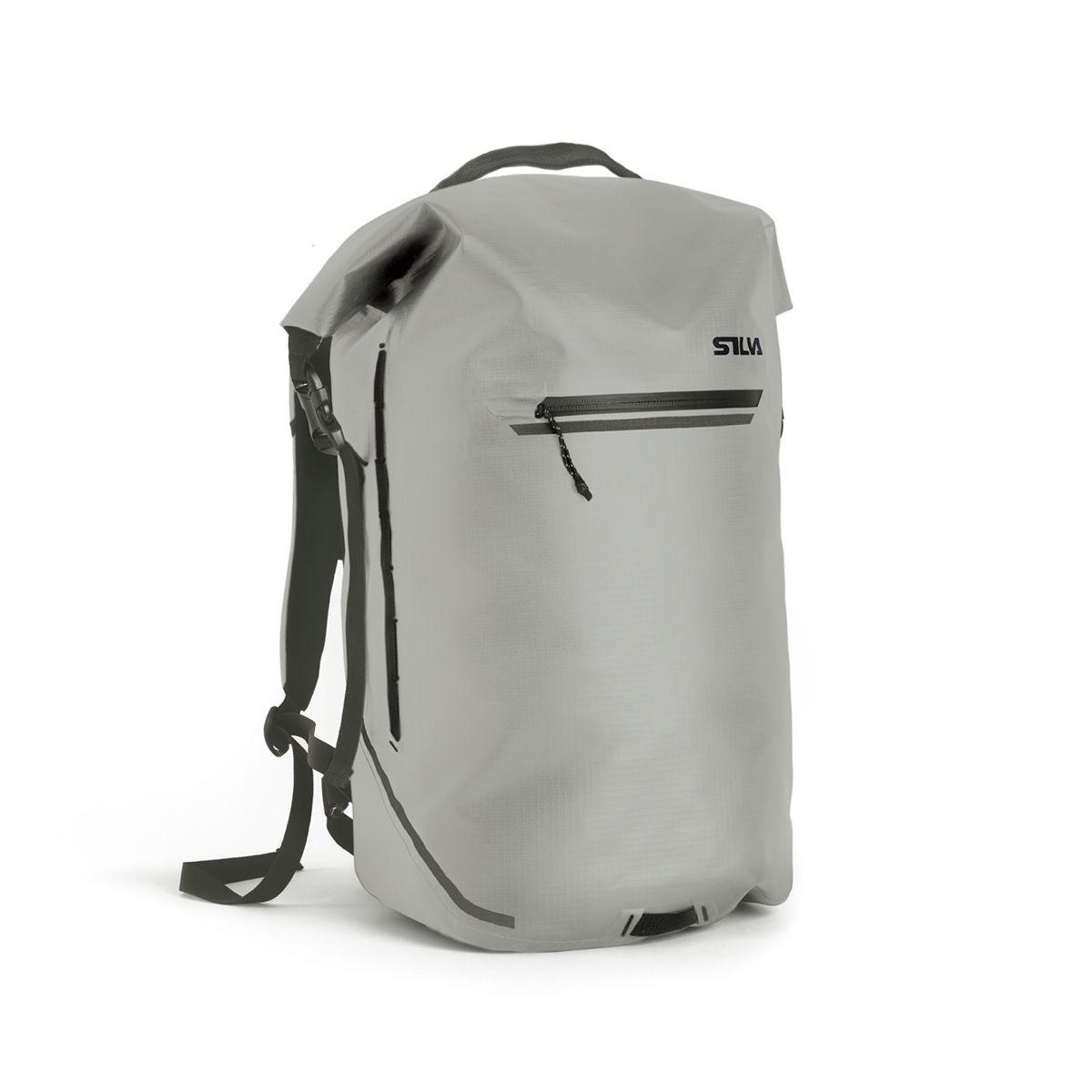 360° ORBIT BACKPACK 25L