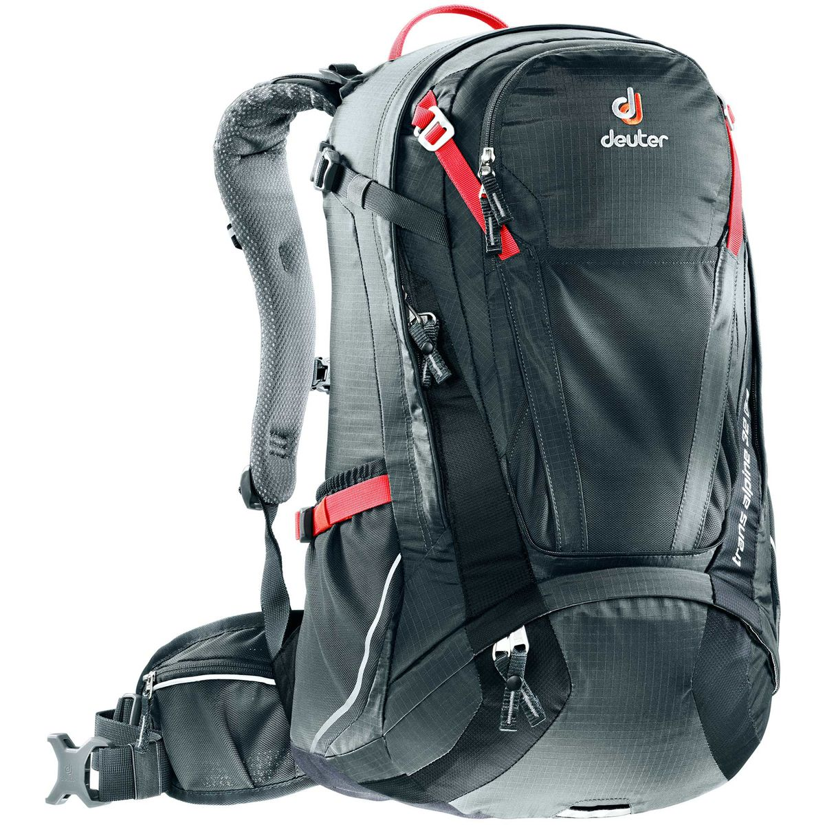 TRANS ALPINE 32 EL backpack