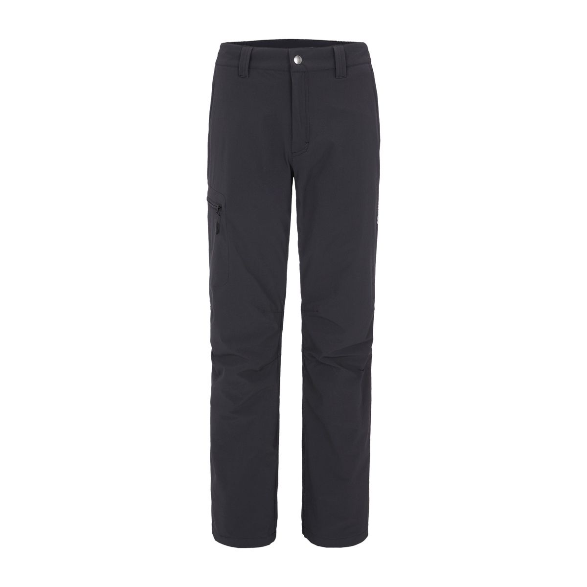 ARNE cycling trousers