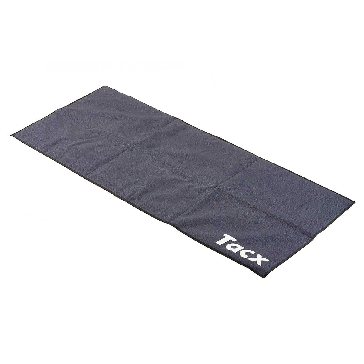 T2910 training mat