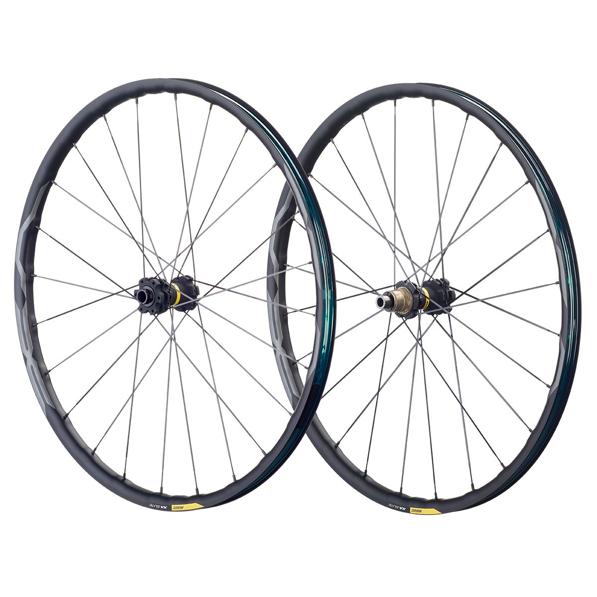 Buy MAVIC XA Elite Disc SRAM XD BOOST MTB wheels 27,5