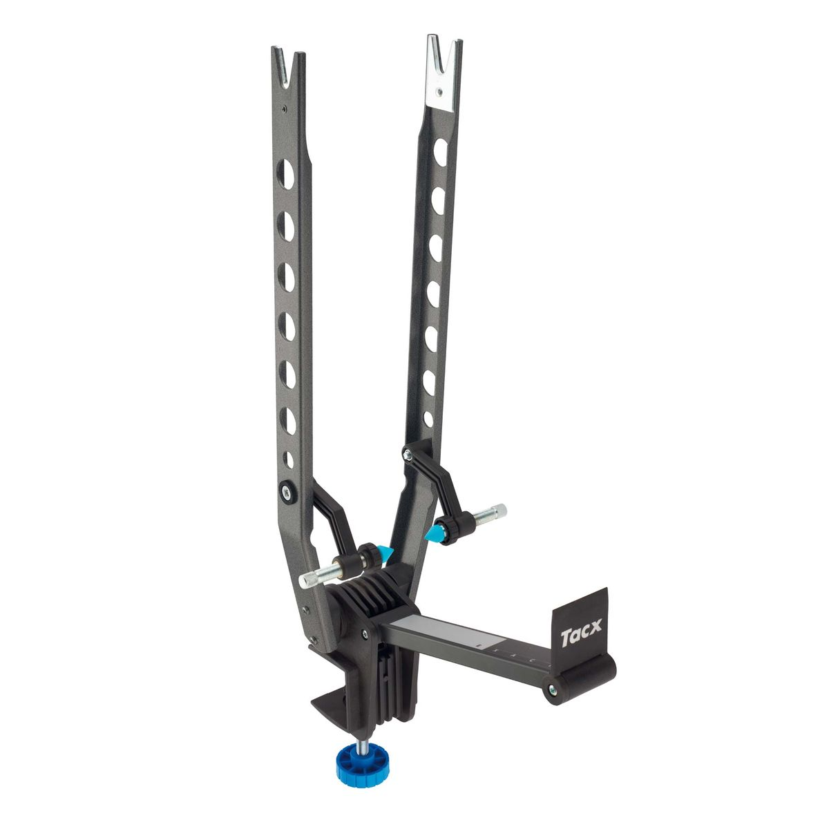 Exact T3175 truing stand