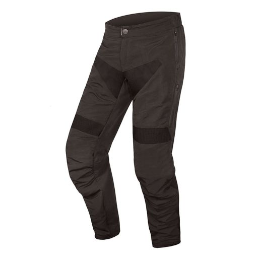SINGLETRACK MTB trousers