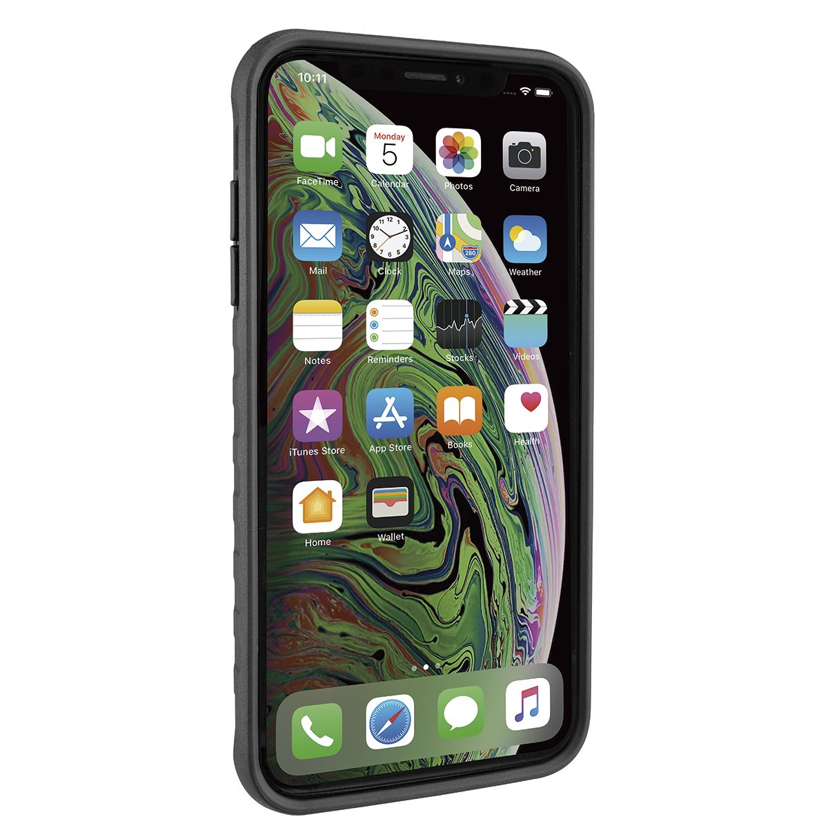 new product ed662 7c08b Topeak RideCase Smartphone Case for iPhone XS MAX
