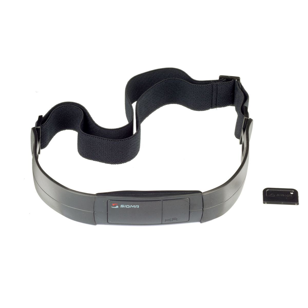 Sigma STS chest strap | item_misc