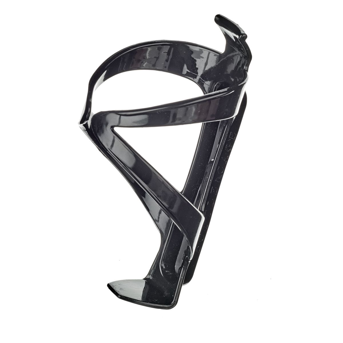 BC 35 Flex bottle cage