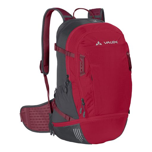 BIKE ALPIN 25 + 5 backpack