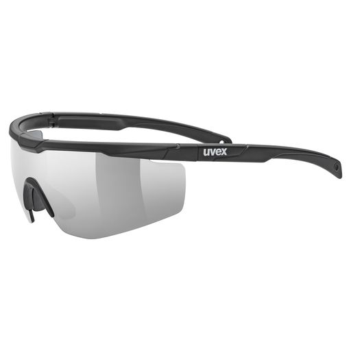 SPORTSTYLE 117 sports glasses set