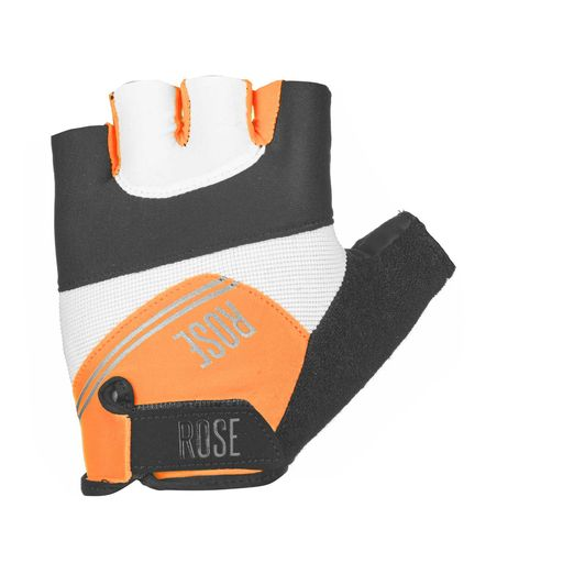 RSH GEL 05 gloves