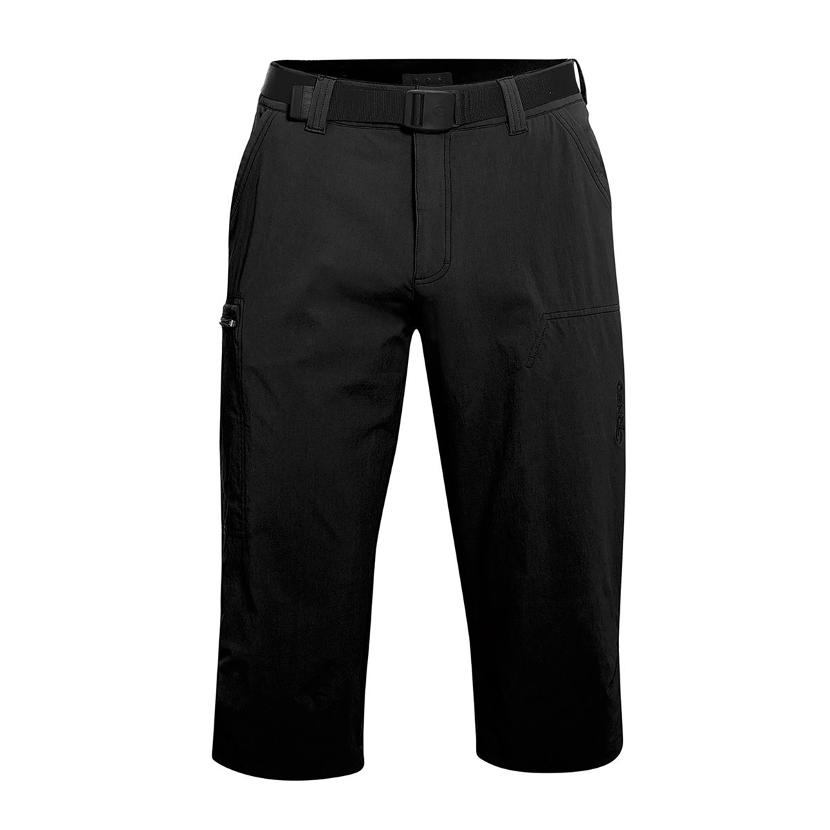 GONSO PORTO trousers | Trousers