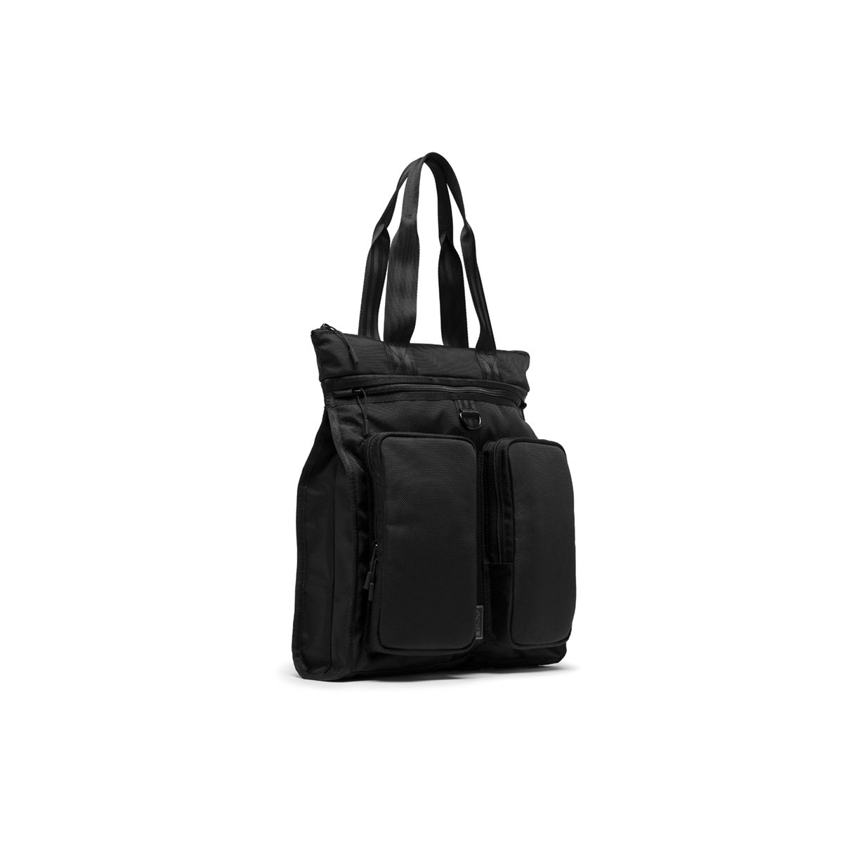 MXD PACE TOTE BAG