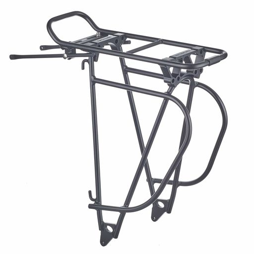 Tour-It pannier rack