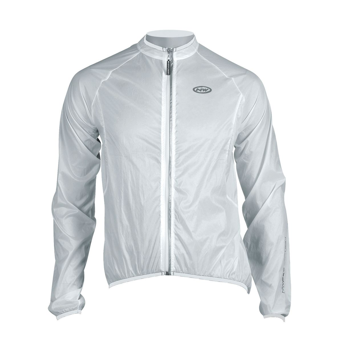 BREEZE PRO JACKET
